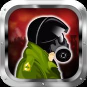 Best Soldier Pro